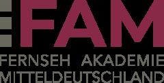 Fernseh Akademie Mitteldeutschland - FAM gGmbH